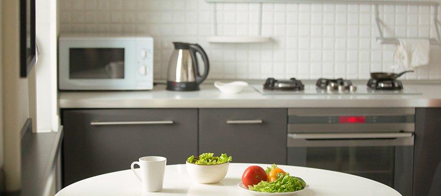Muebles De Cocina Fuenlabrada. Trendy Con Gola Muebles De Cocina ...